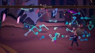 DestinyConnect (6)