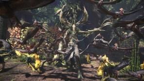MonsterHunterWorldWitcher (5)