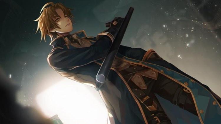Murder Detective Jack The Ripper