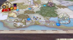 World Map 03