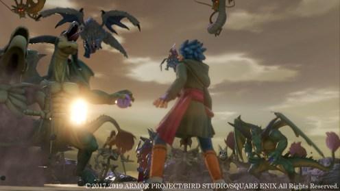 DragonQuestXIS (11)