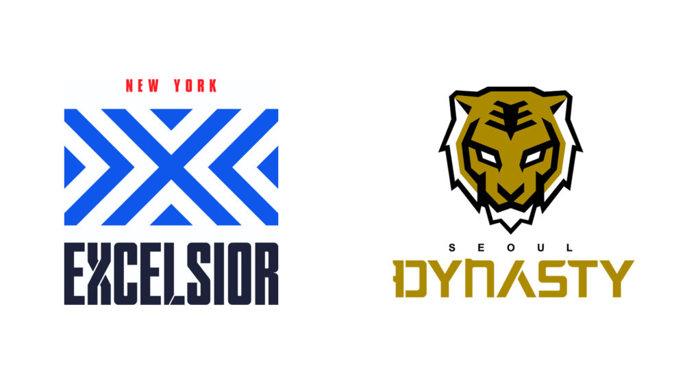 overwatch, overwatch league, playoffs, predictions, stage, stage 1, finals, esports