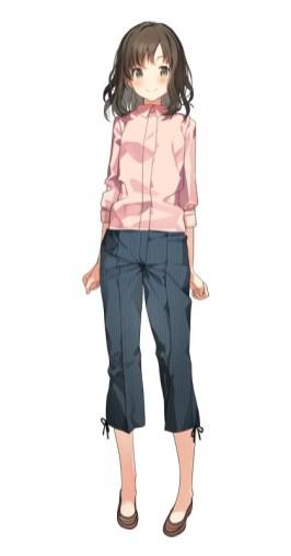 Jinrui (10)