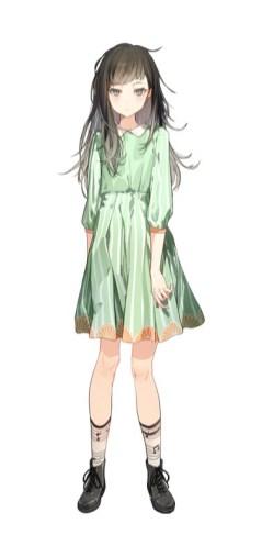 Jinrui (21)