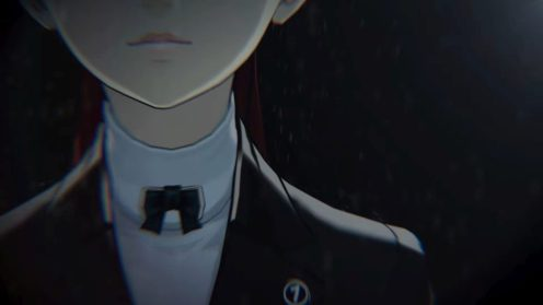 Persona5TheRoyal (2)