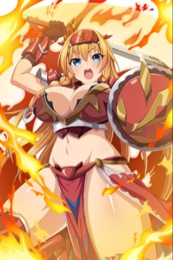 QueensBlade (1)