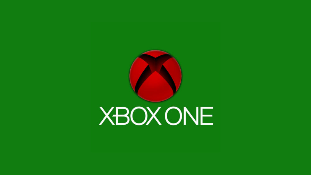 Phil Spencer Discusses Japan Pledges To Do Better With Xbox