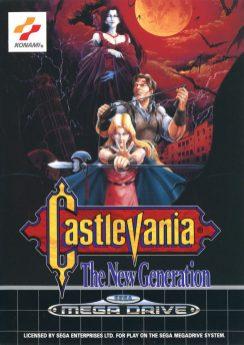 castlevania_lg (1)