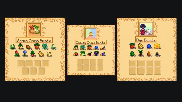 stardew valley, stardew, mods