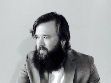 Haley Joel Osment - Kingdom Hearts