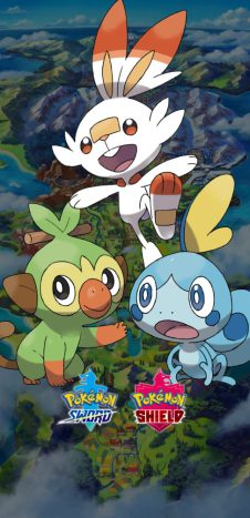 pokemon-swordshield-starters-1440x2960