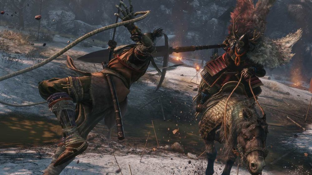 hardest sekiro shadows die twice bosses ranked