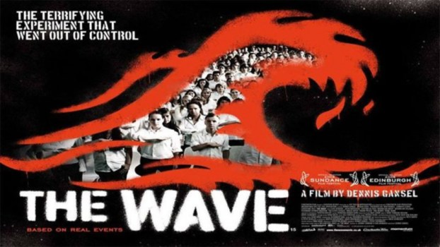 The Wave (TBA)