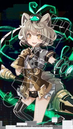 Death End Request (15)