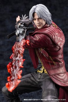 Devil May Cry 5 Figures (20)