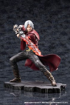 Devil May Cry 5 Figures (21)