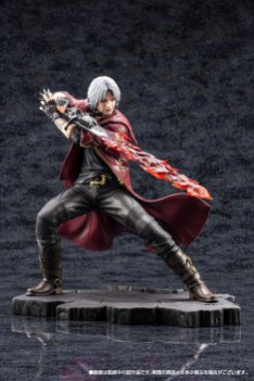 Devil May Cry 5 Figures (22)
