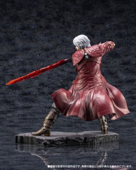 Devil May Cry 5 Figures (27)