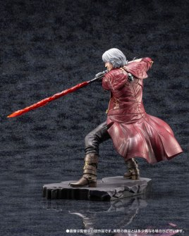 Devil May Cry 5 Figures (28)