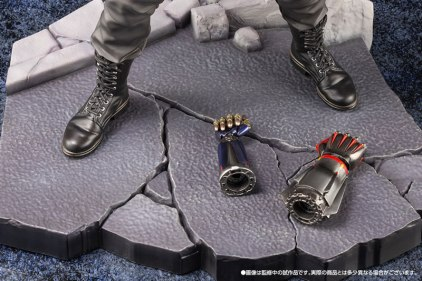 Devil May Cry 5 Figures (4)