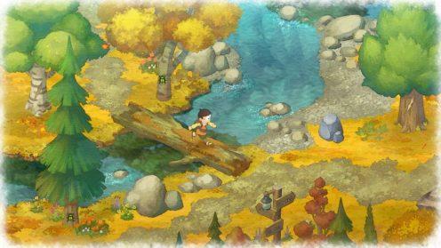 Doraemon Story of Seasons (7)