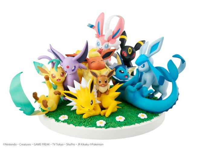 Eevee_Friends (1)