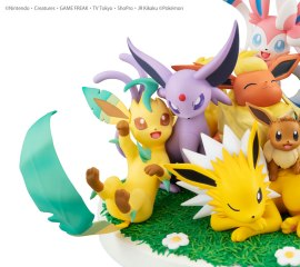 Eevee_Friends (4)