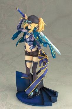 Fate Grand Order Figure (2)