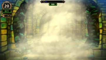 LabyrinthGaleria (16)