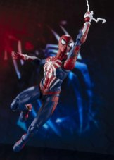 Marvel Spider-Man (14)