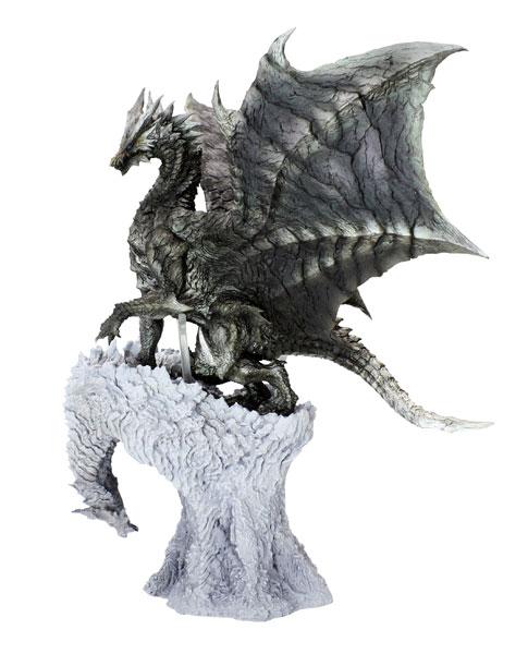 MonsterHunterKushala (2)