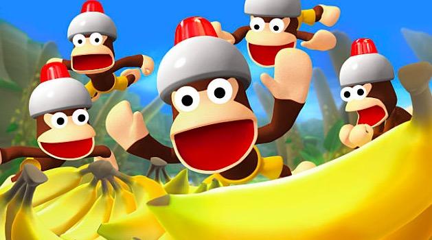ape escape, playstation, platformers