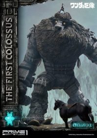 Shadow of the Colossus (25)