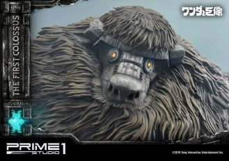Shadow of the Colossus (8)