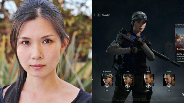 Kyoko Okazaki - Kimiko