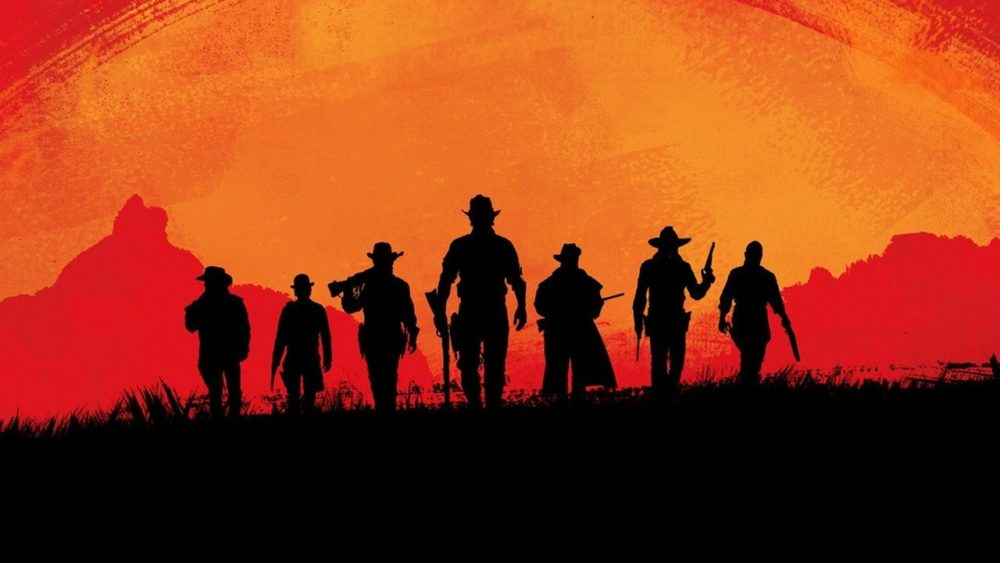 Red Dead Redemption, Board Games