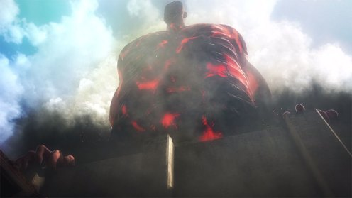 Attack on Titan 2 Final Battle (4)