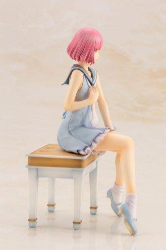 Catherine Full Body Rin Figure (4)
