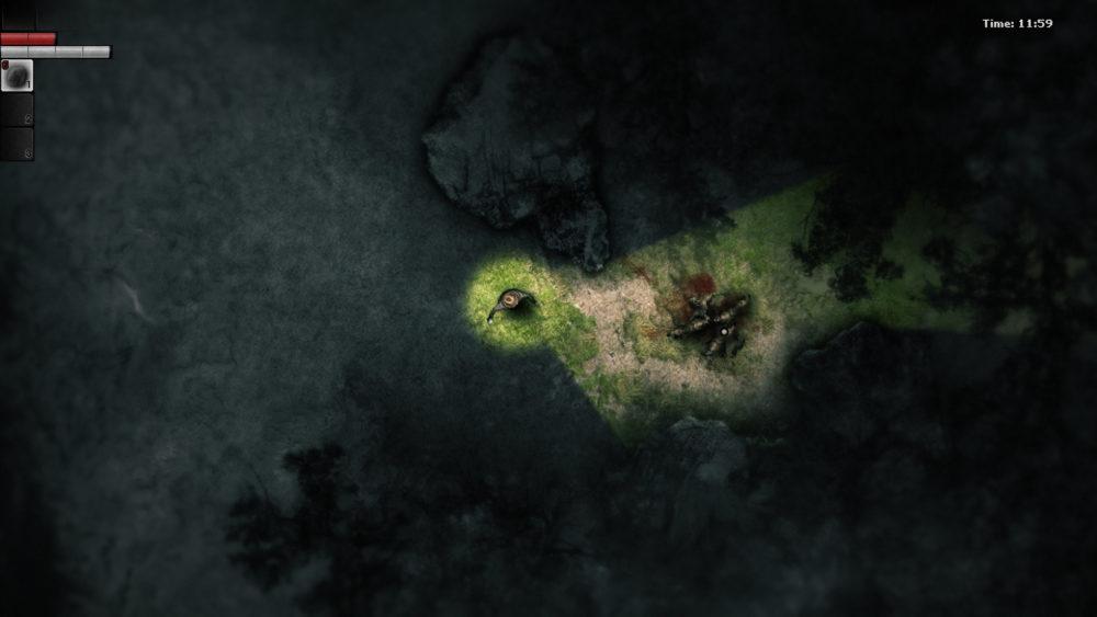 darkwood review 3
