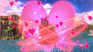 Dragon Ball FighterZ (2)