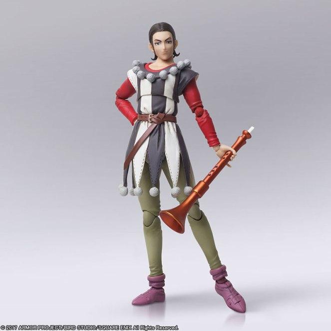 Dragon Quest XI (2)