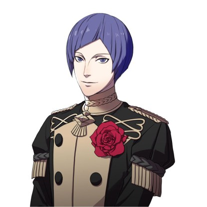 Fire Emblem Three Houses (17)