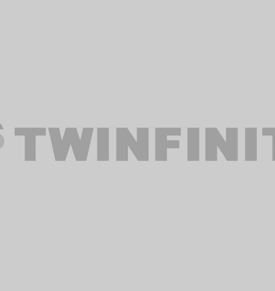 Fortnite Week 10 Secret Banner map location