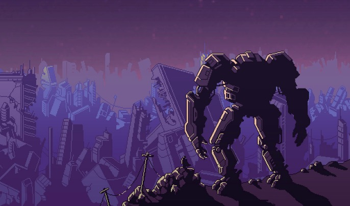into the breach, mobile games