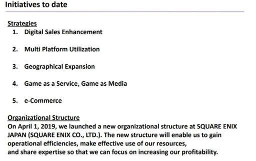 Square Enix (8)