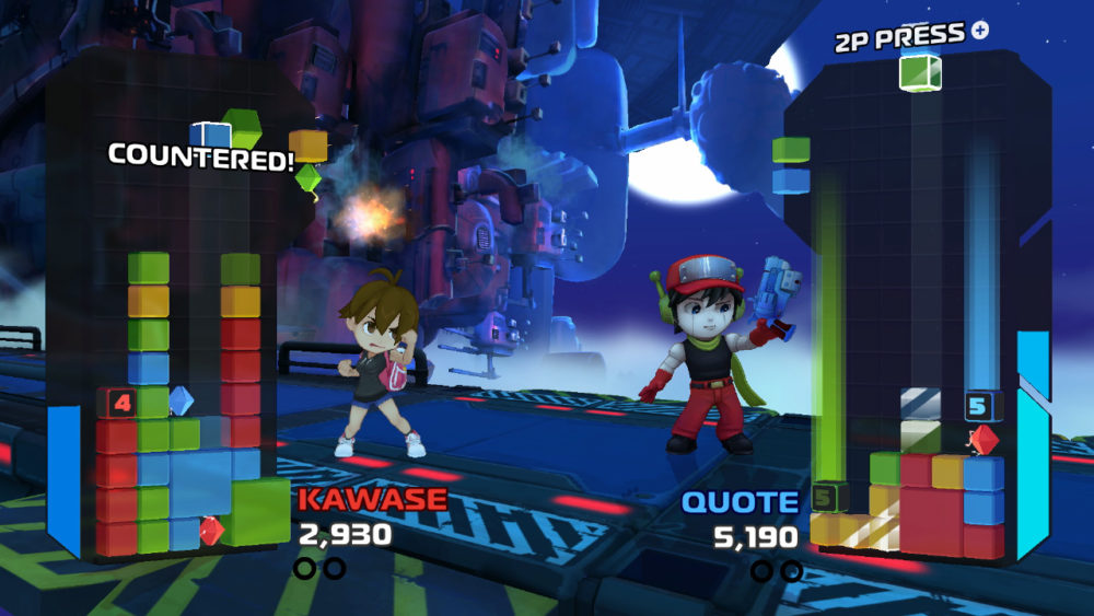 crystal crisis, switch game releases may