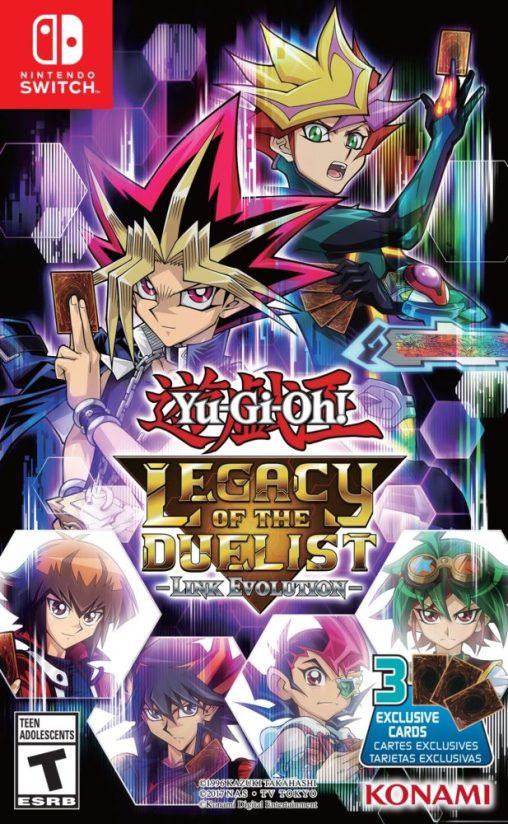 Yu-Gi-Oh (14)