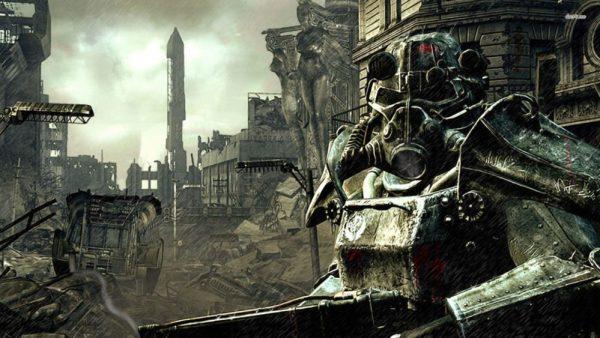 best, post apocalyptic, apocalypse, games,