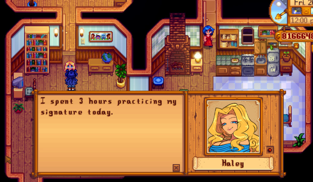 10 Best Stardew Valley Mods of April 2019
