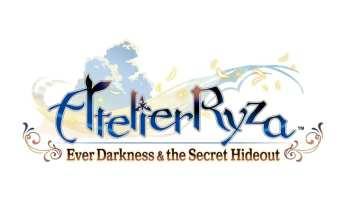 Atelier Ryza (11)